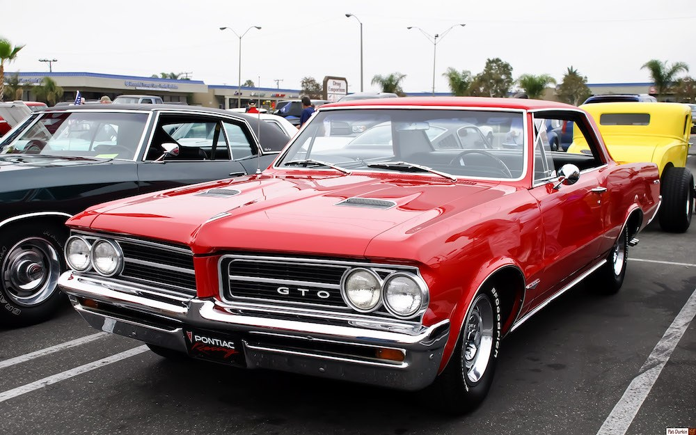 47182095-marvelous-1964-pontiac-gto