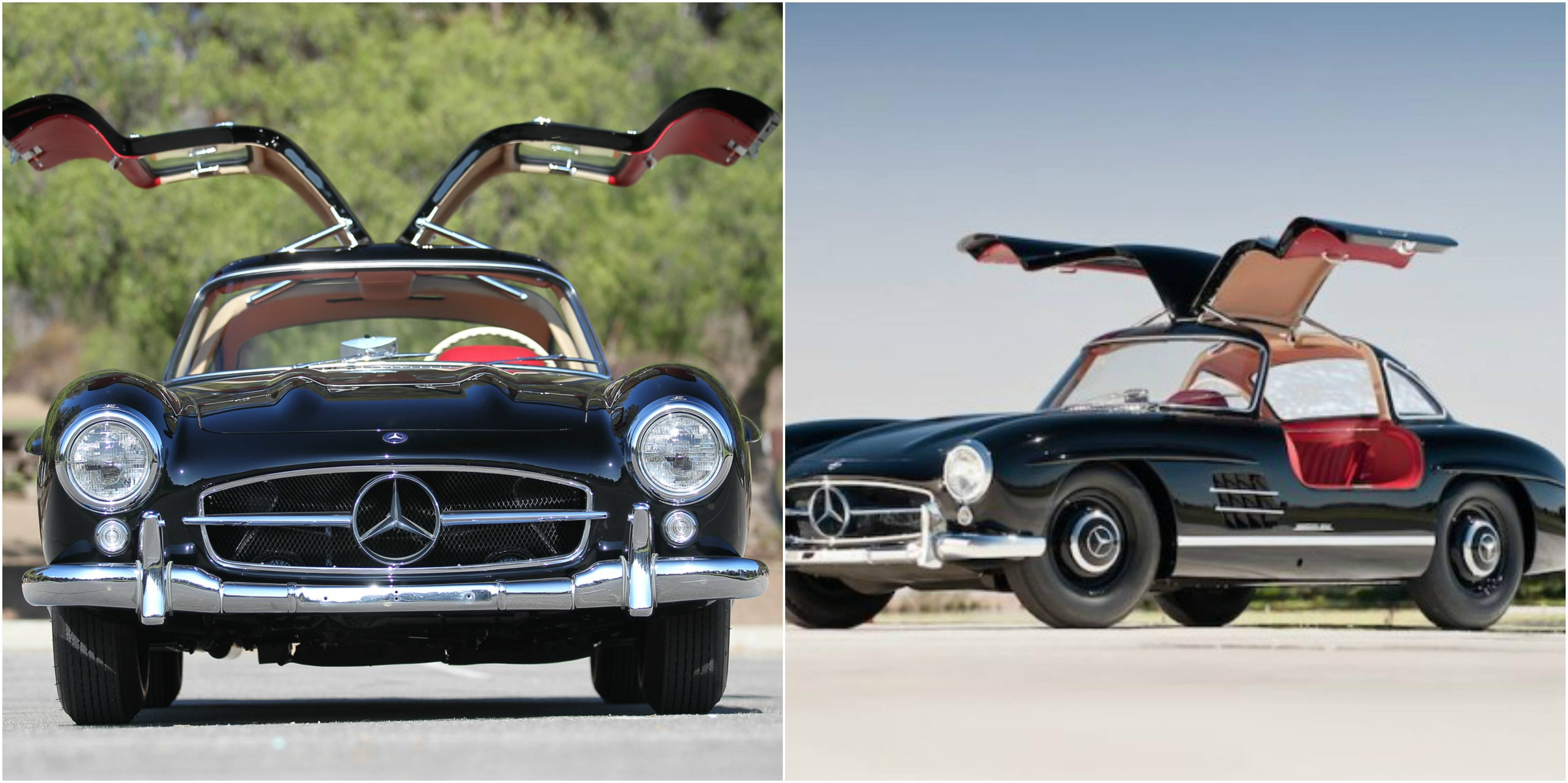 mercedes-300sl-gull-wing