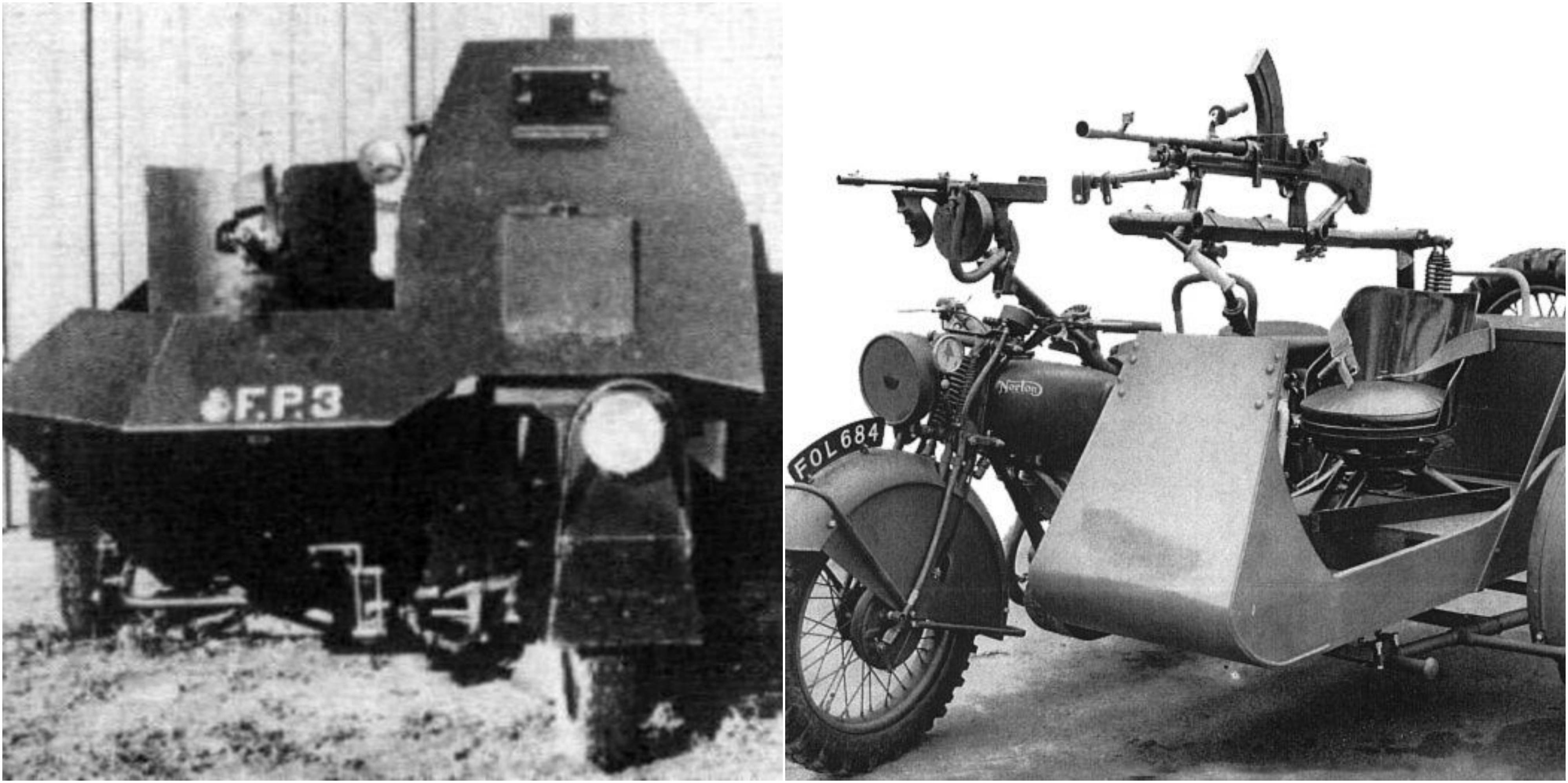 military-motorcycle-sidecar