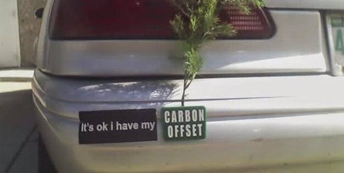 wtf_bumper_stickers_10