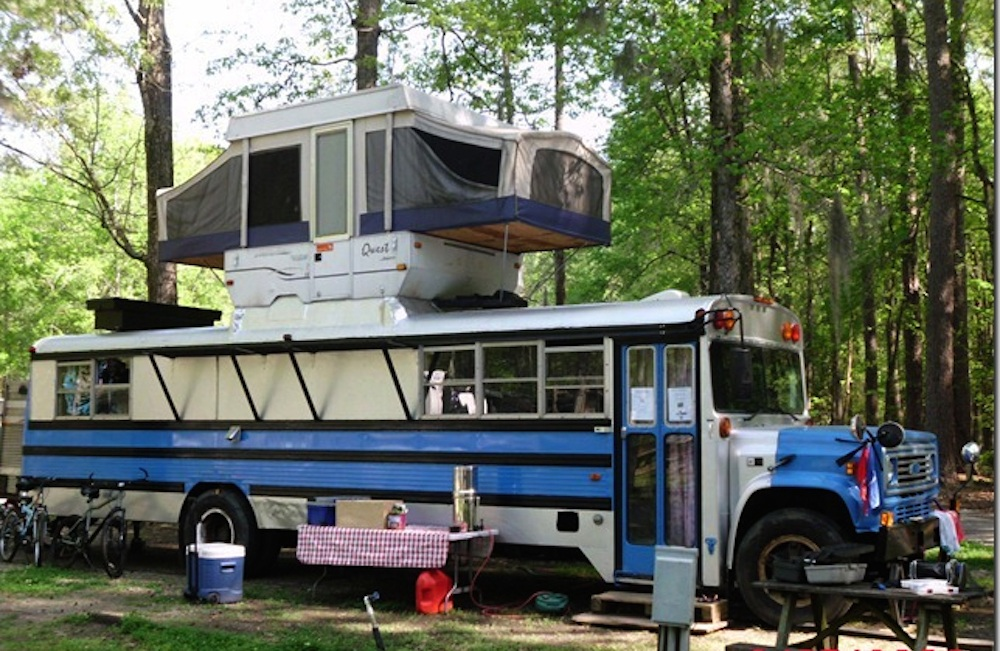school-bus-pop-up-camper